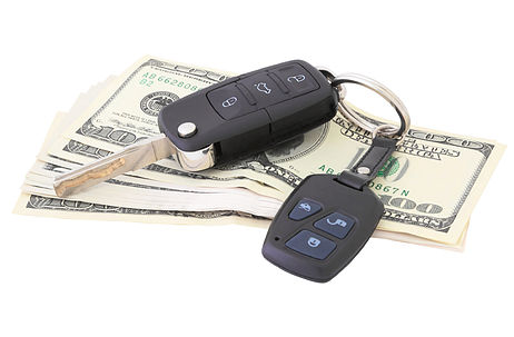 Pittsburgh Pennsylvania Cash For Cars