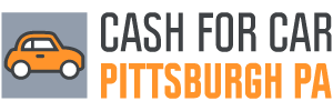 Cash for Car Pittsburgh PA